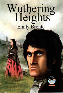 Wuthering Heights (Student Book)